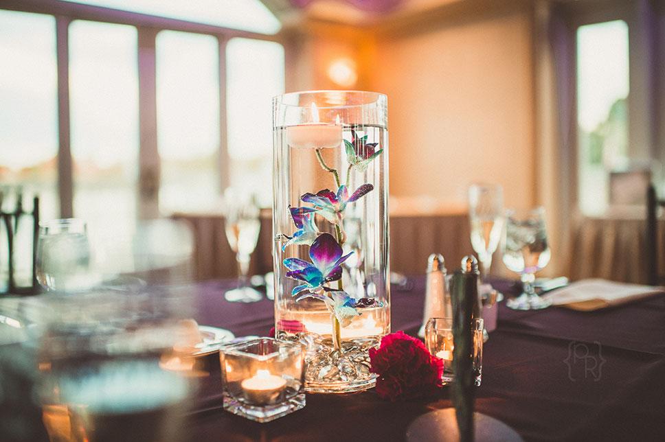pat-robinson-photography-chesapeake-inn-wedding-41.jpg