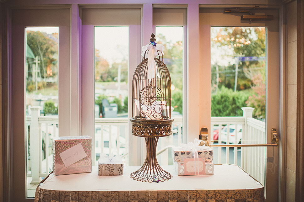 pat-robinson-photography-chesapeake-inn-wedding-42.jpg