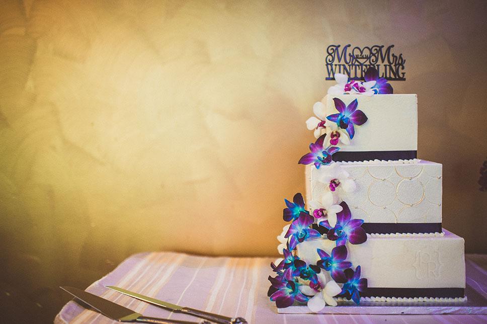 pat-robinson-photography-chesapeake-inn-wedding-43.jpg