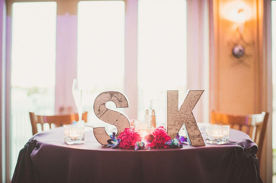 pat-robinson-photography-chesapeake-inn-wedding-44.jpg