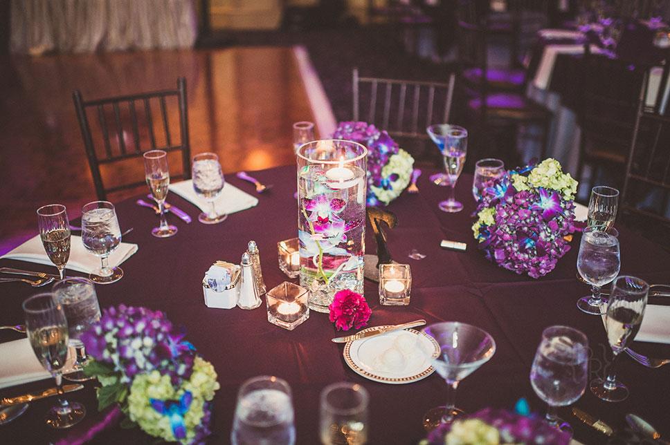 pat-robinson-photography-chesapeake-inn-wedding-45.jpg
