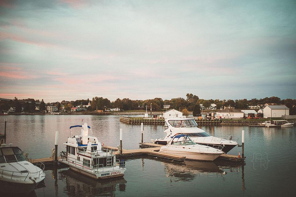 pat-robinson-photography-chesapeake-inn-wedding-46.jpg