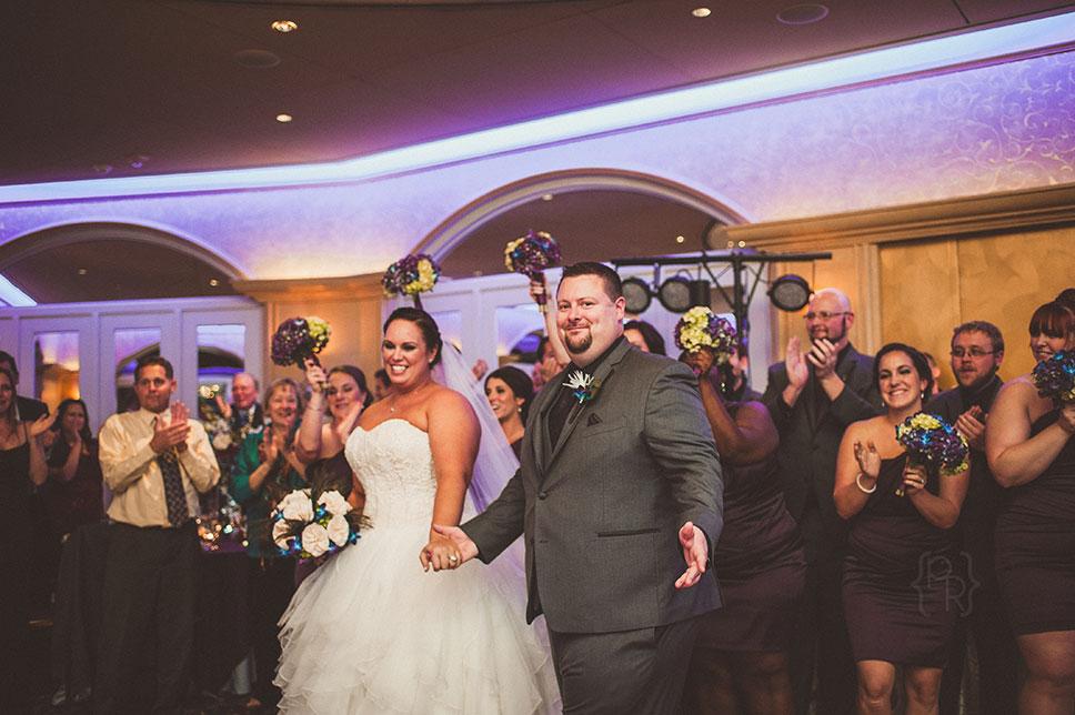 pat-robinson-photography-chesapeake-inn-wedding-47.jpg