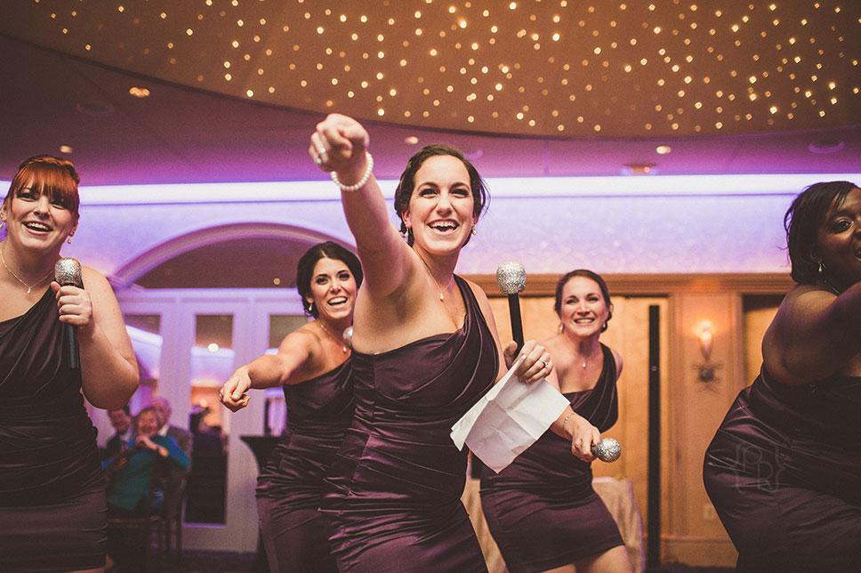 pat-robinson-photography-chesapeake-inn-wedding-48.jpg