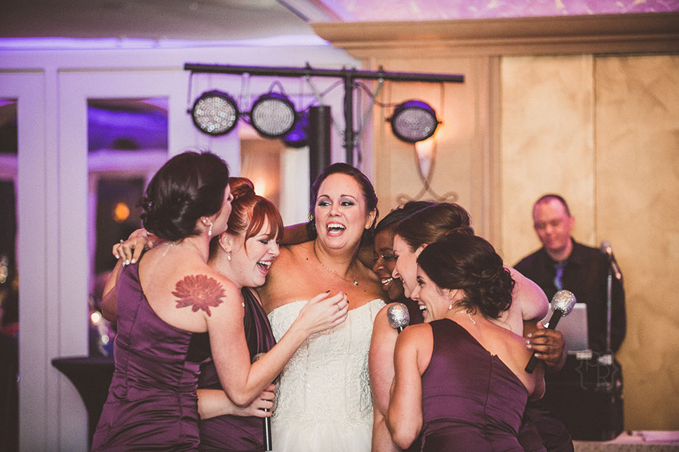 pat-robinson-photography-chesapeake-inn-wedding-50.jpg