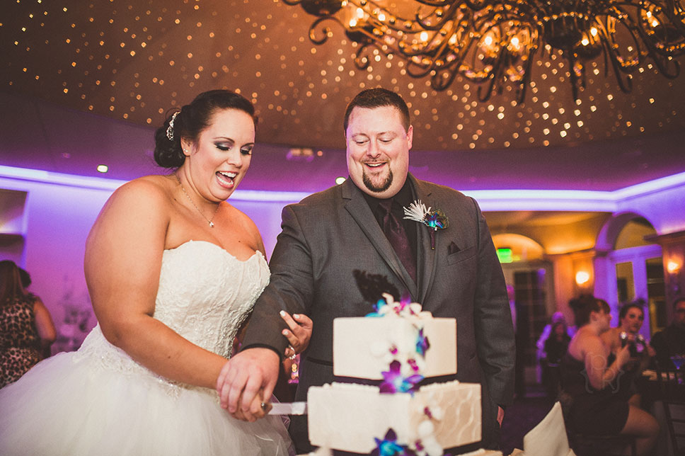 pat-robinson-photography-chesapeake-inn-wedding-51.jpg