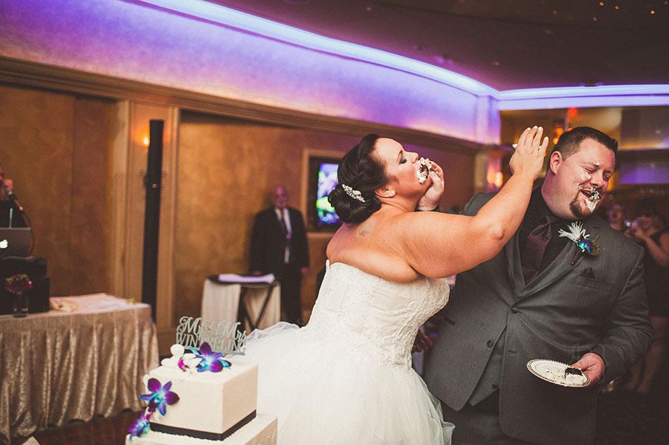 pat-robinson-photography-chesapeake-inn-wedding-52.jpg