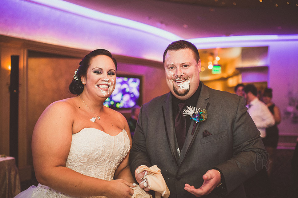 pat-robinson-photography-chesapeake-inn-wedding-53.jpg