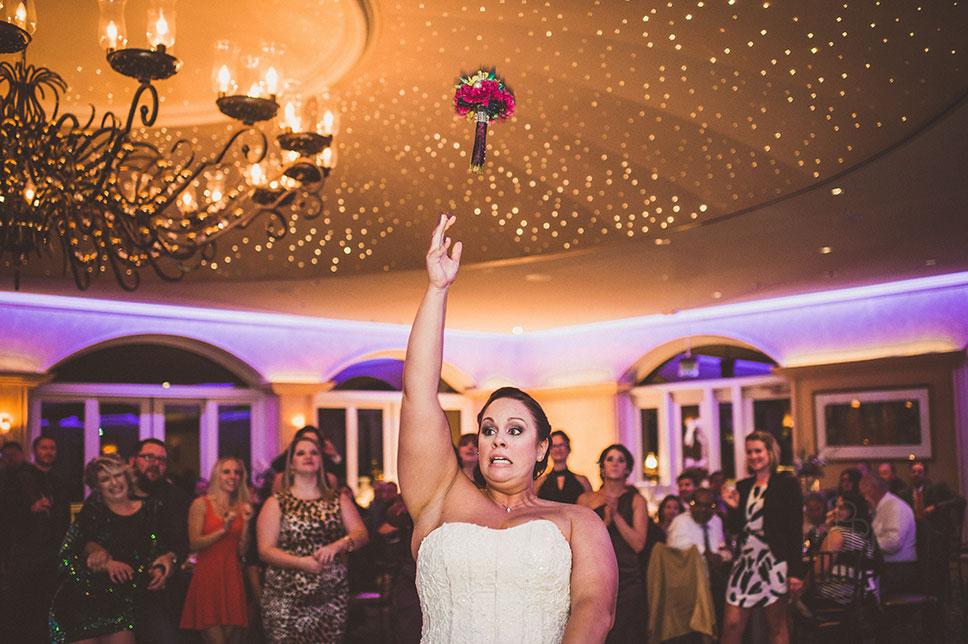 pat-robinson-photography-chesapeake-inn-wedding-54.jpg