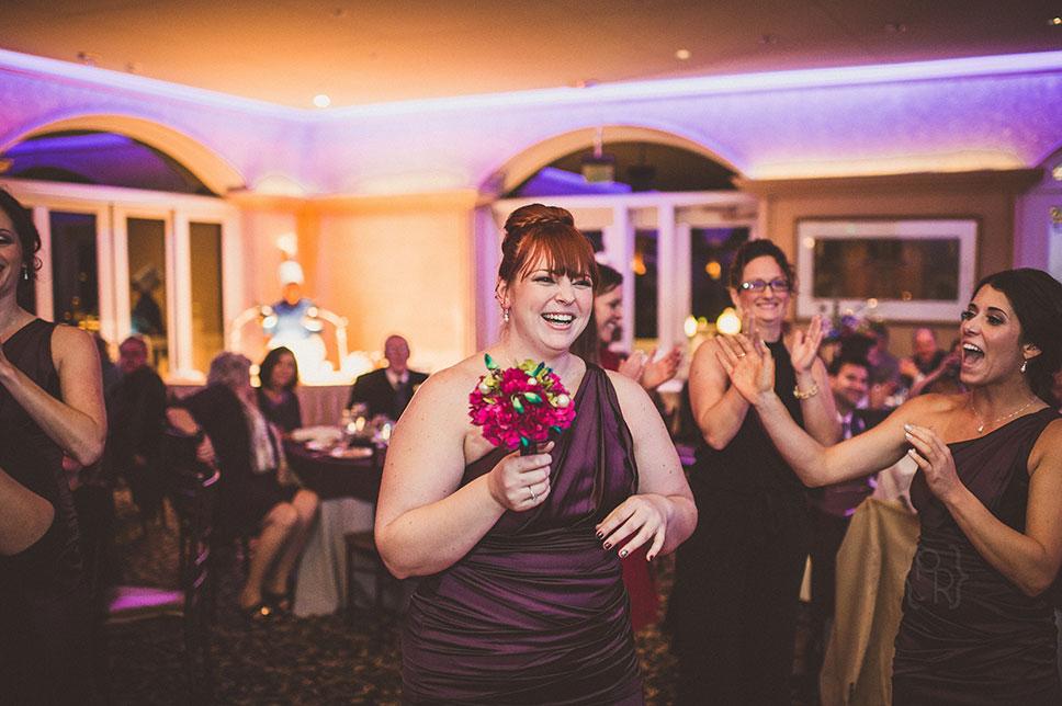 pat-robinson-photography-chesapeake-inn-wedding-55.jpg