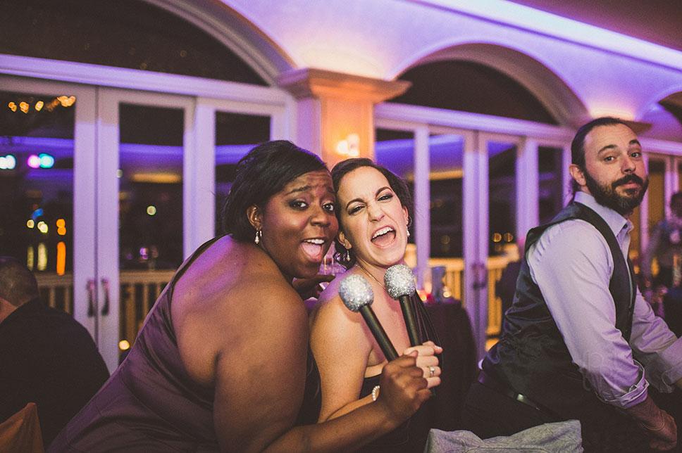 pat-robinson-photography-chesapeake-inn-wedding-56.jpg