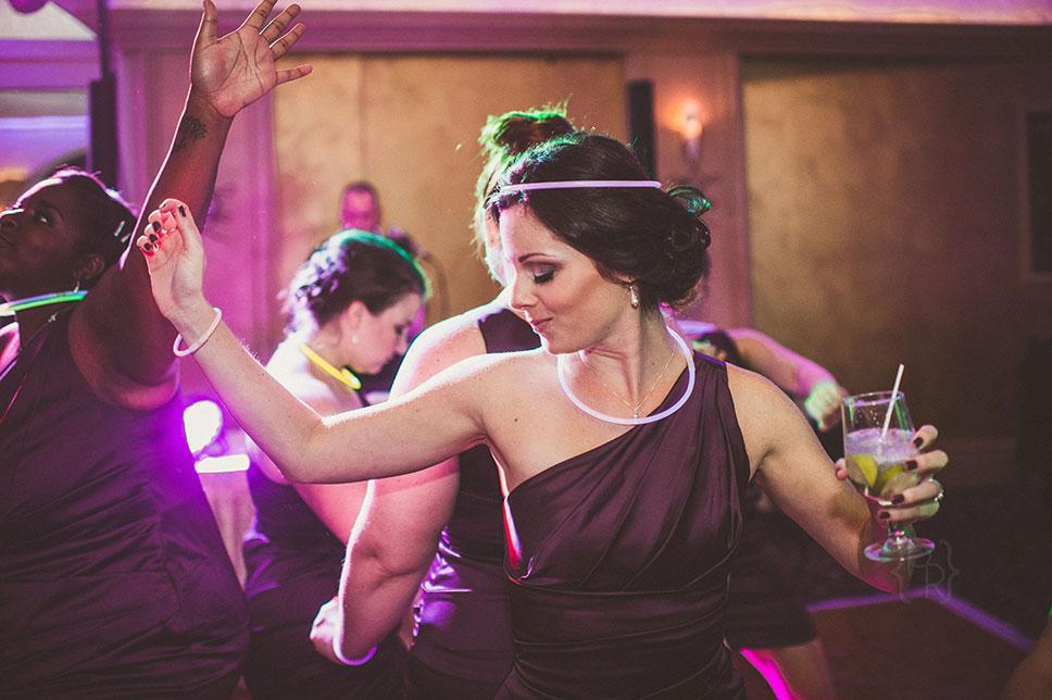 pat-robinson-photography-chesapeake-inn-wedding-61.jpg