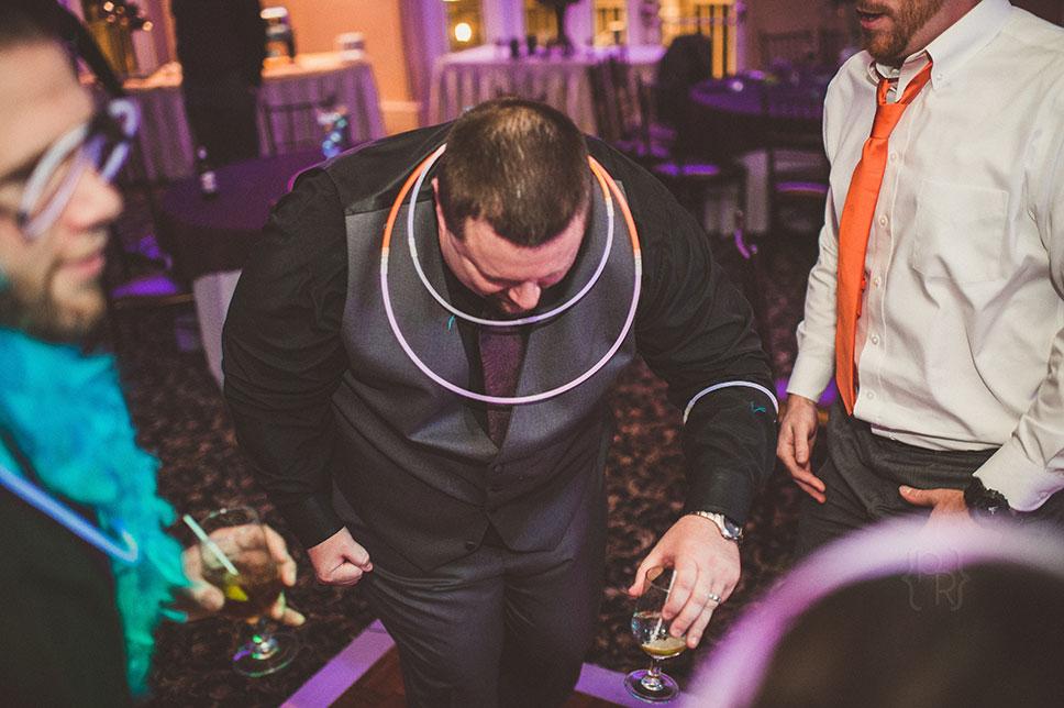 pat-robinson-photography-chesapeake-inn-wedding-62.jpg
