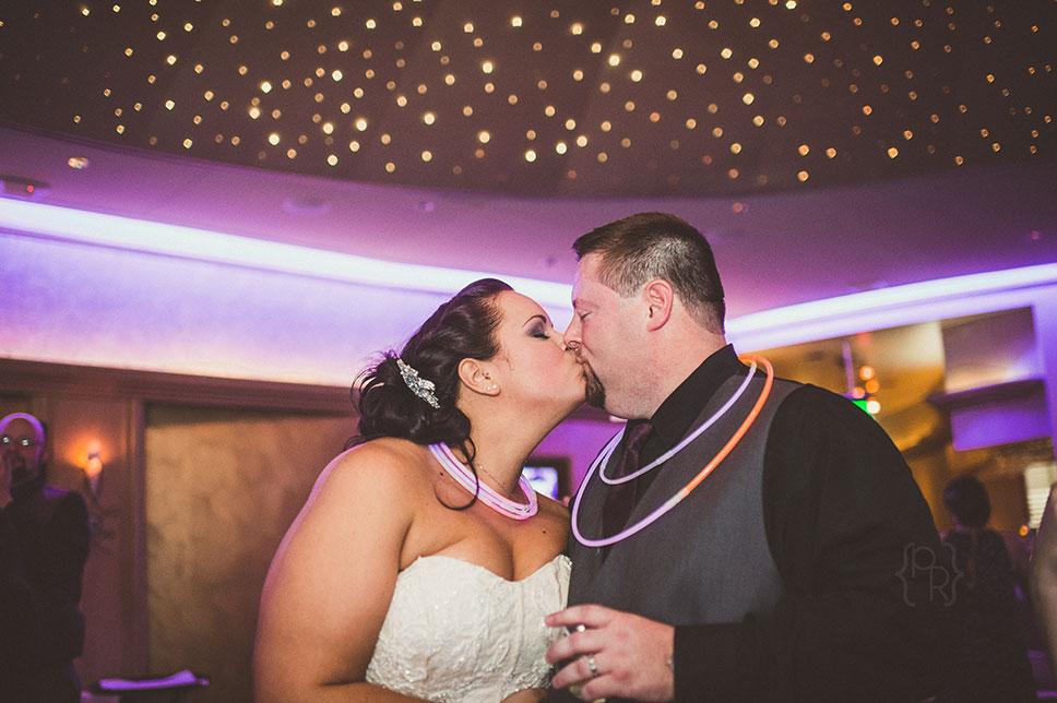 pat-robinson-photography-chesapeake-inn-wedding-63.jpg