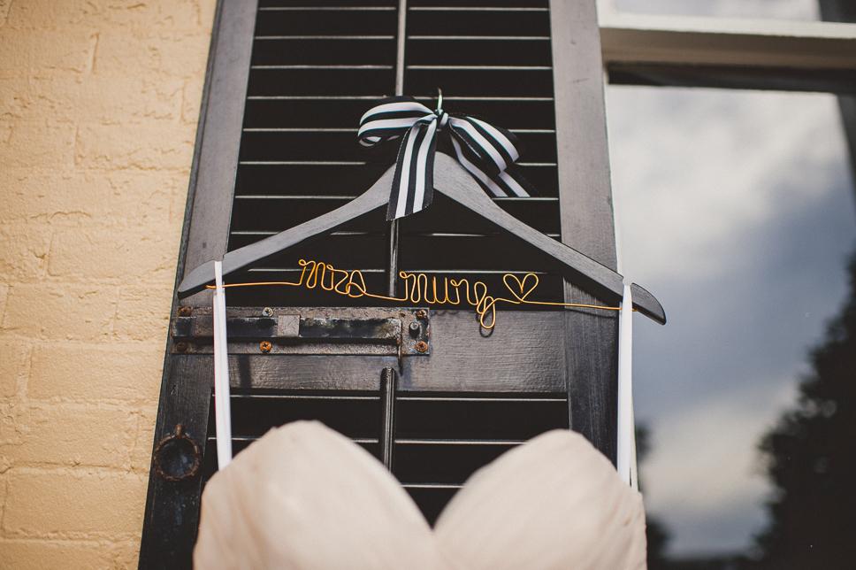 pat-robinson-photography-congress-hall-wedding-2.jpg