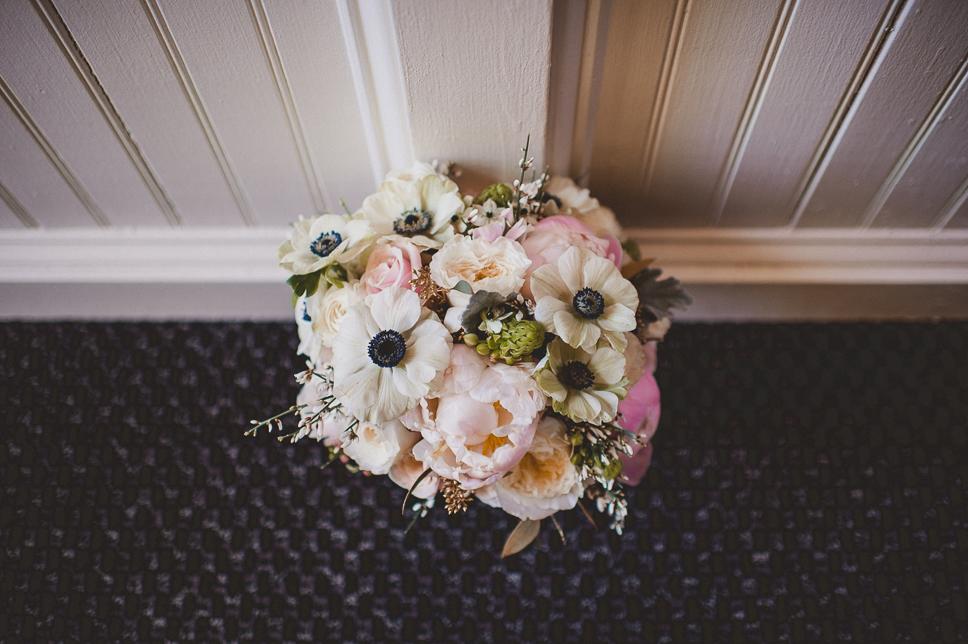 pat-robinson-photography-congress-hall-wedding-3.jpg