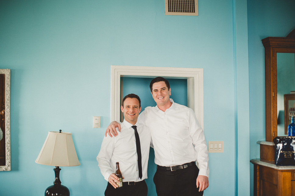 pat-robinson-photography-congress-hall-wedding-4.jpg