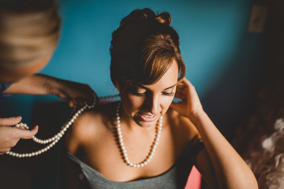 pat-robinson-photography-congress-hall-wedding-6.jpg