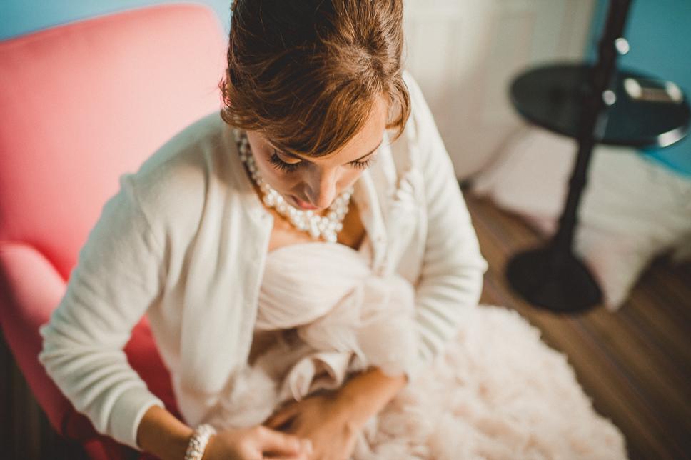 pat-robinson-photography-congress-hall-wedding-10.jpg