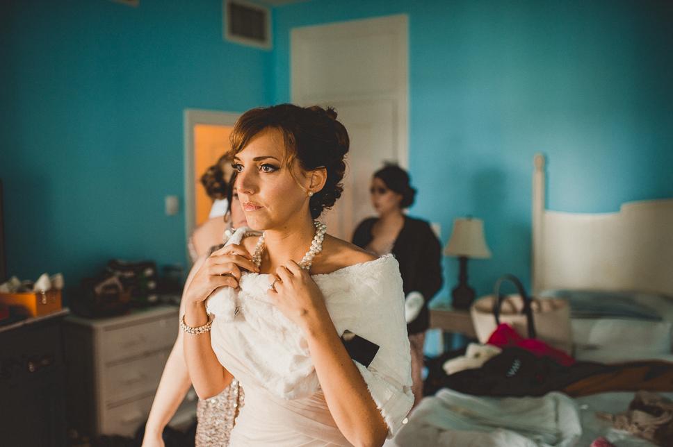 pat-robinson-photography-congress-hall-wedding-12.jpg