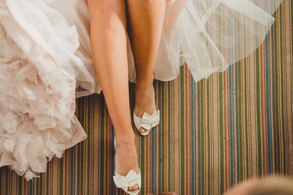 pat-robinson-photography-congress-hall-wedding-13.jpg