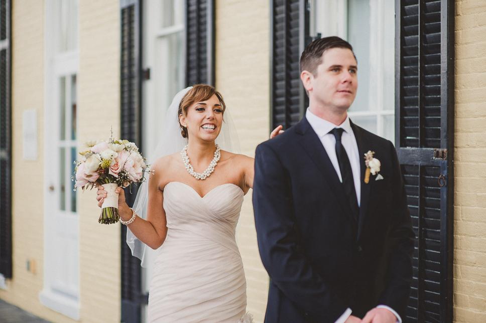 pat-robinson-photography-congress-hall-wedding-15.jpg