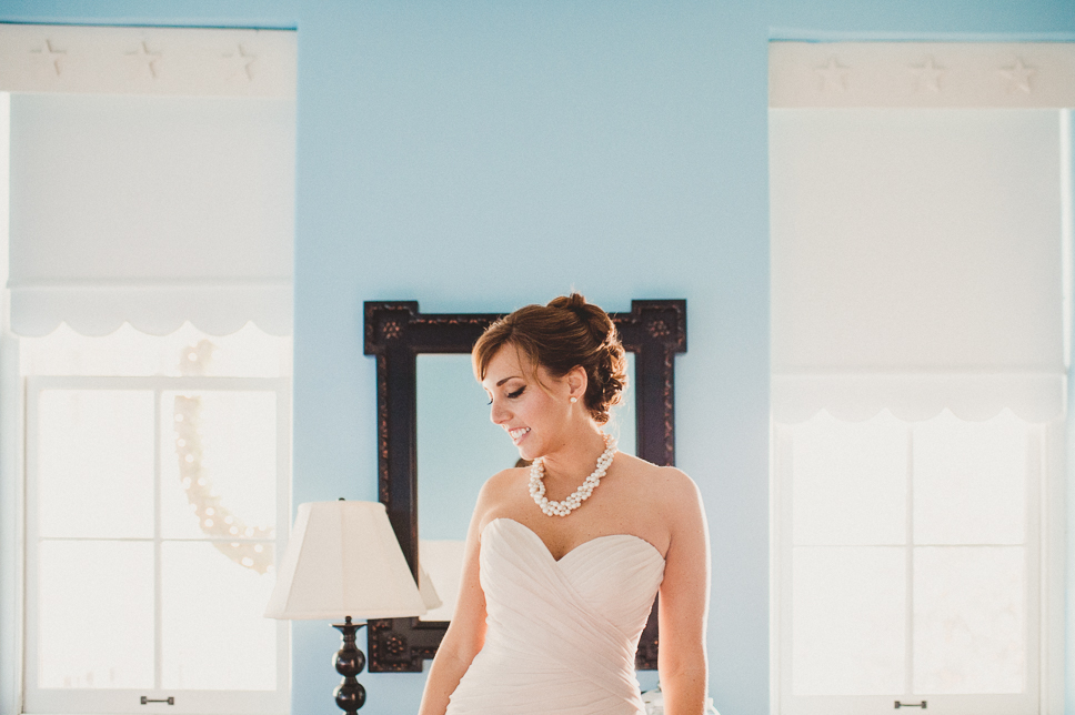 pat-robinson-photography-congress-hall-wedding-14.jpg