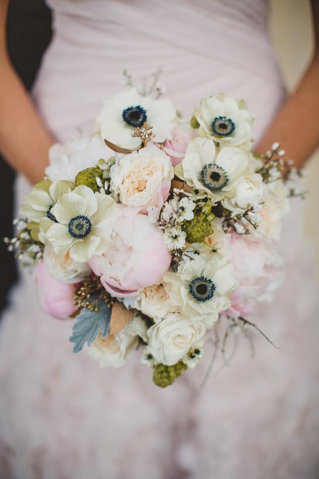 pat-robinson-photography-congress-hall-wedding-17.jpg