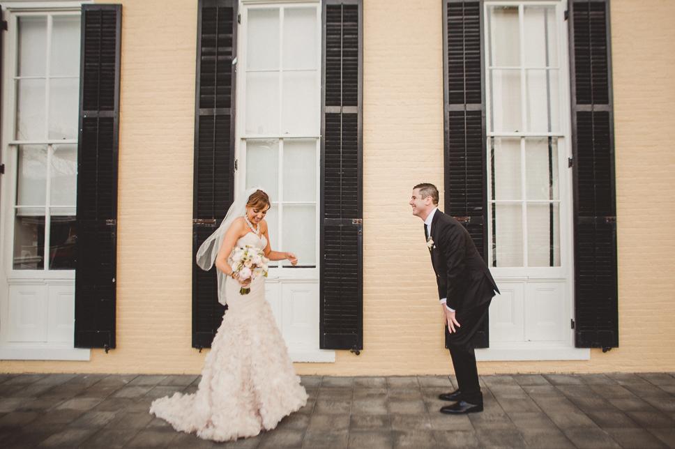 pat-robinson-photography-congress-hall-wedding-16.jpg
