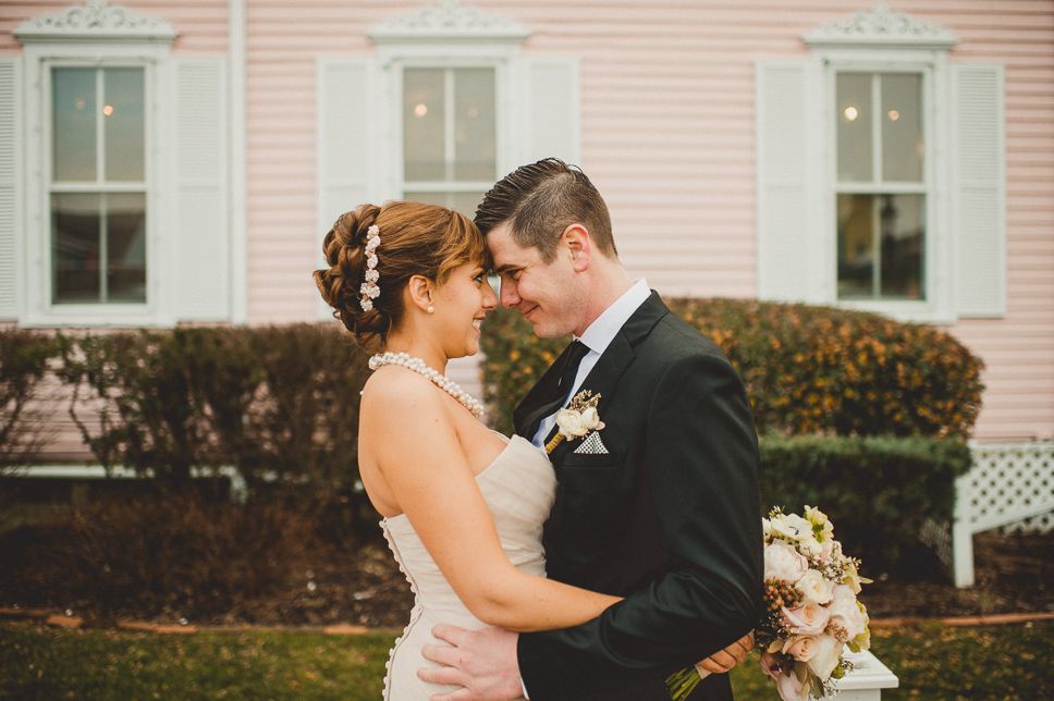 pat-robinson-photography-congress-hall-wedding-19.jpg