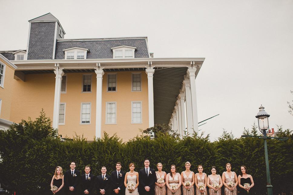 pat-robinson-photography-congress-hall-wedding-20.jpg