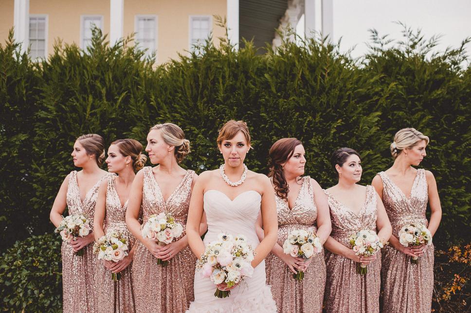 pat-robinson-photography-congress-hall-wedding-21.jpg