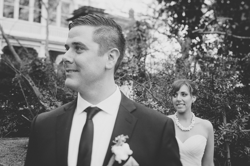 pat-robinson-photography-congress-hall-wedding-23.jpg
