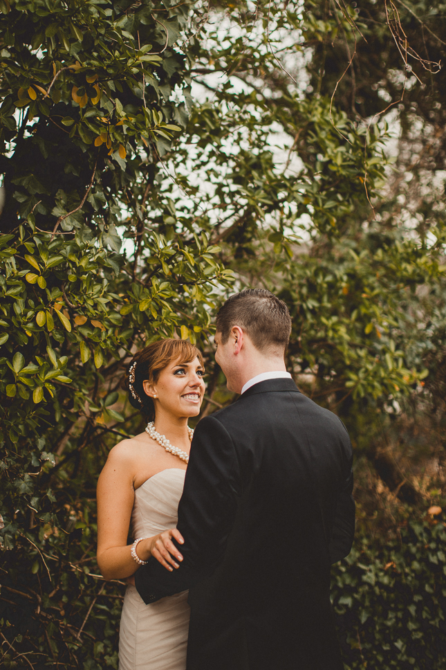 pat-robinson-photography-congress-hall-wedding-22.jpg