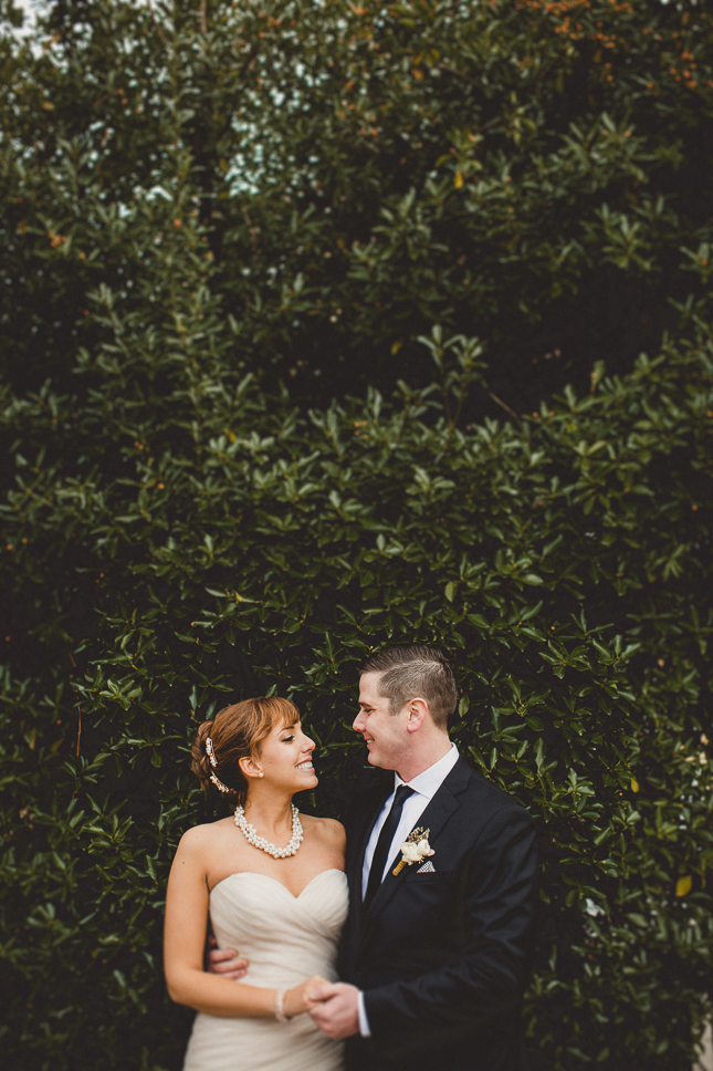pat-robinson-photography-congress-hall-wedding-24.jpg
