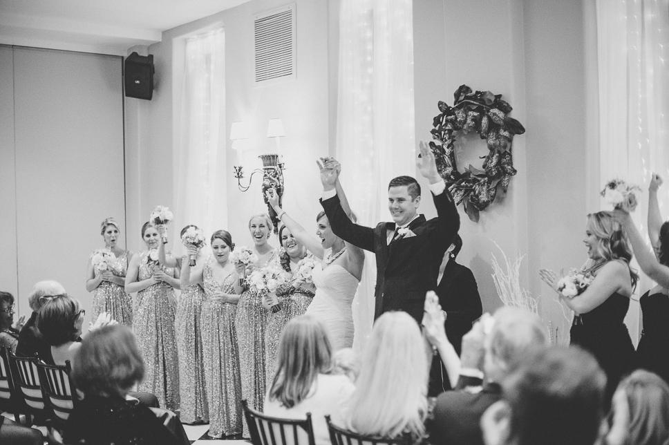 pat-robinson-photography-congress-hall-wedding-27.jpg
