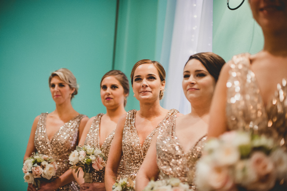pat-robinson-photography-congress-hall-wedding-26.jpg