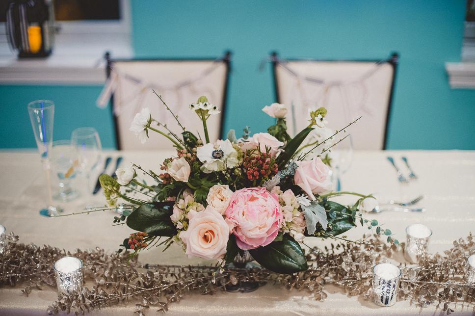 pat-robinson-photography-congress-hall-wedding-29.jpg