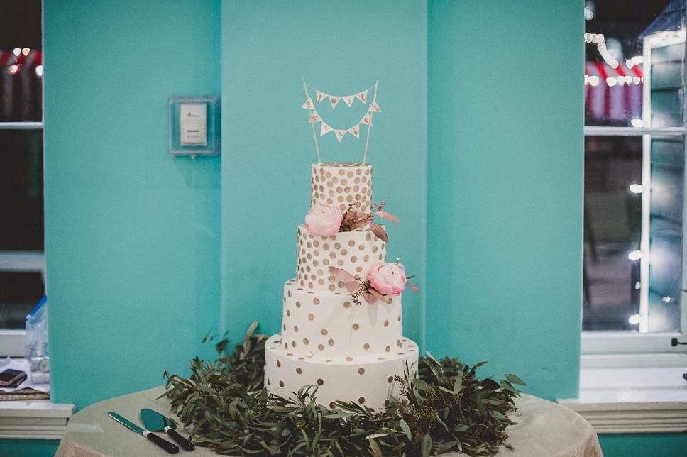 pat-robinson-photography-congress-hall-wedding-30.jpg