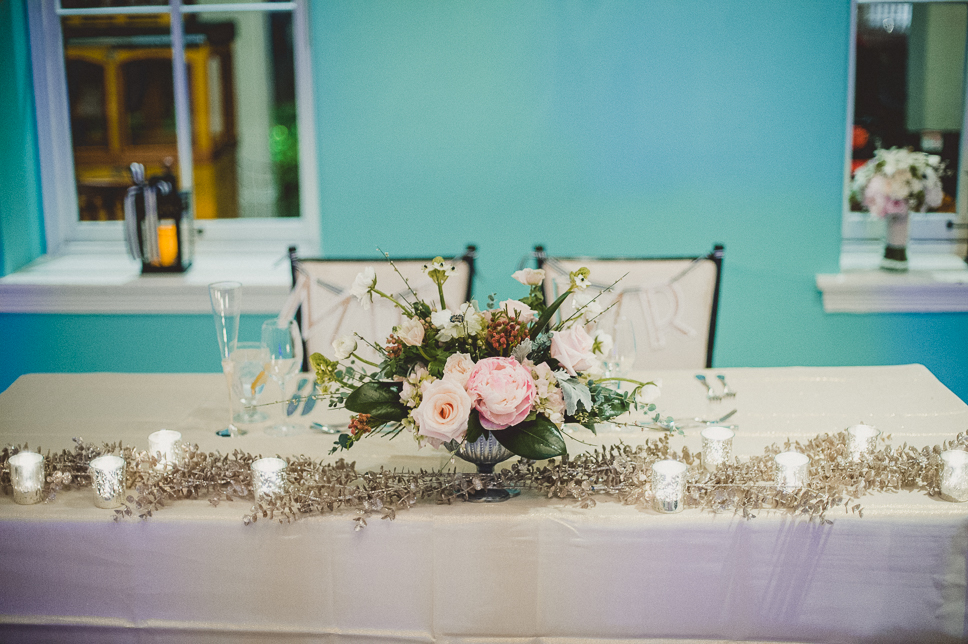 pat-robinson-photography-congress-hall-wedding-31.jpg