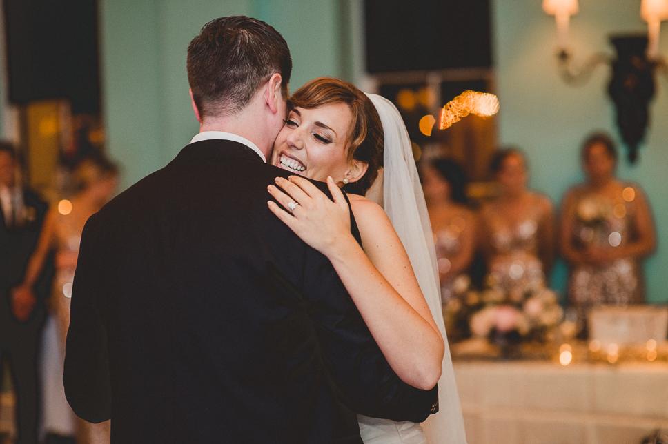 pat-robinson-photography-congress-hall-wedding-33.jpg