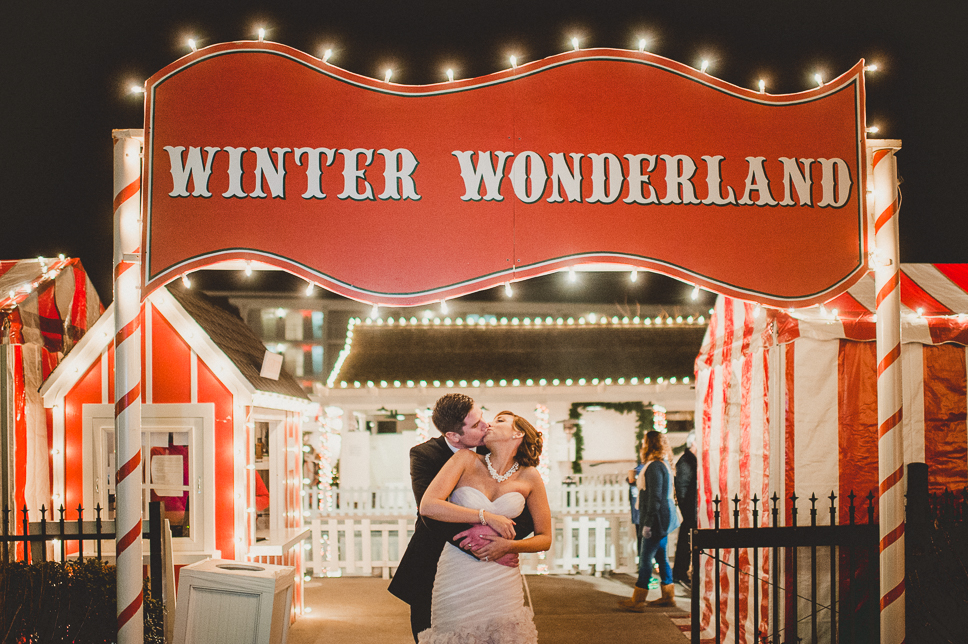 pat-robinson-photography-congress-hall-wedding-37.jpg