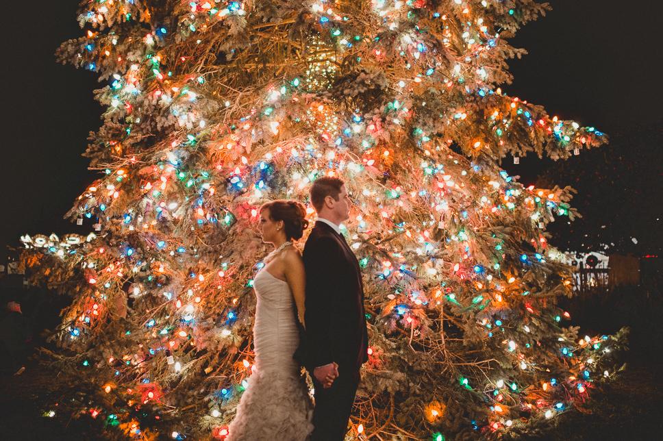 pat-robinson-photography-congress-hall-wedding-36.jpg