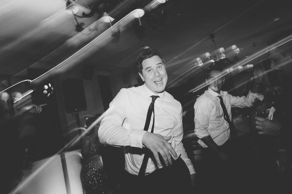 pat-robinson-photography-congress-hall-wedding-38.jpg