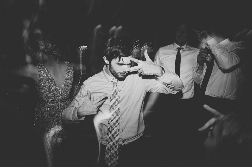 pat-robinson-photography-congress-hall-wedding-39.jpg