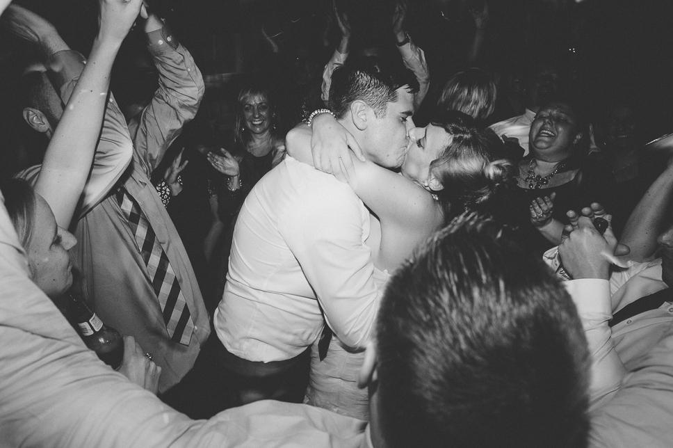 pat-robinson-photography-congress-hall-wedding-41.jpg