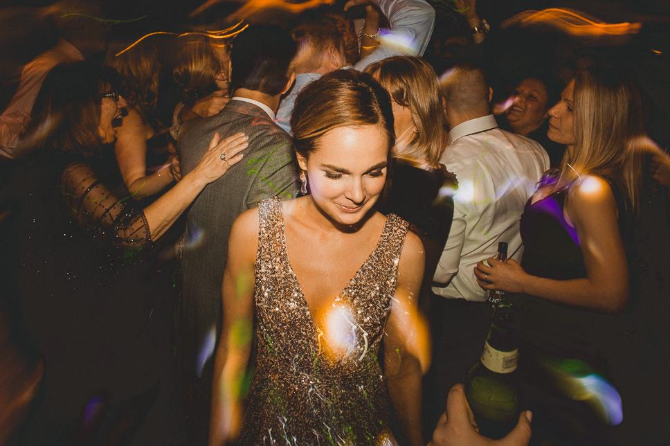 pat-robinson-photography-congress-hall-wedding-40.jpg