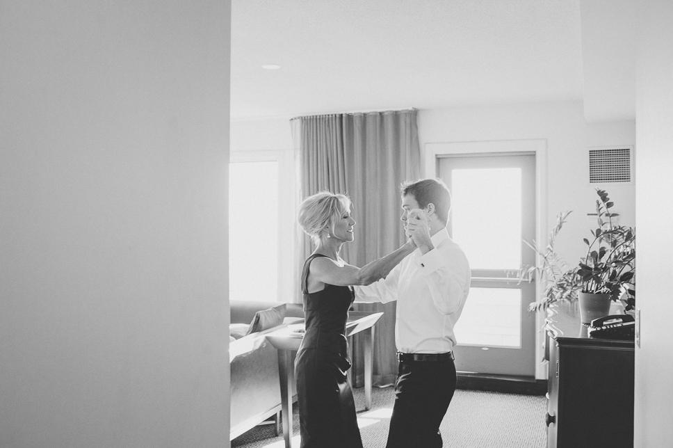 pat-robinson-photography-tendenza-philly-wedding-1.jpg