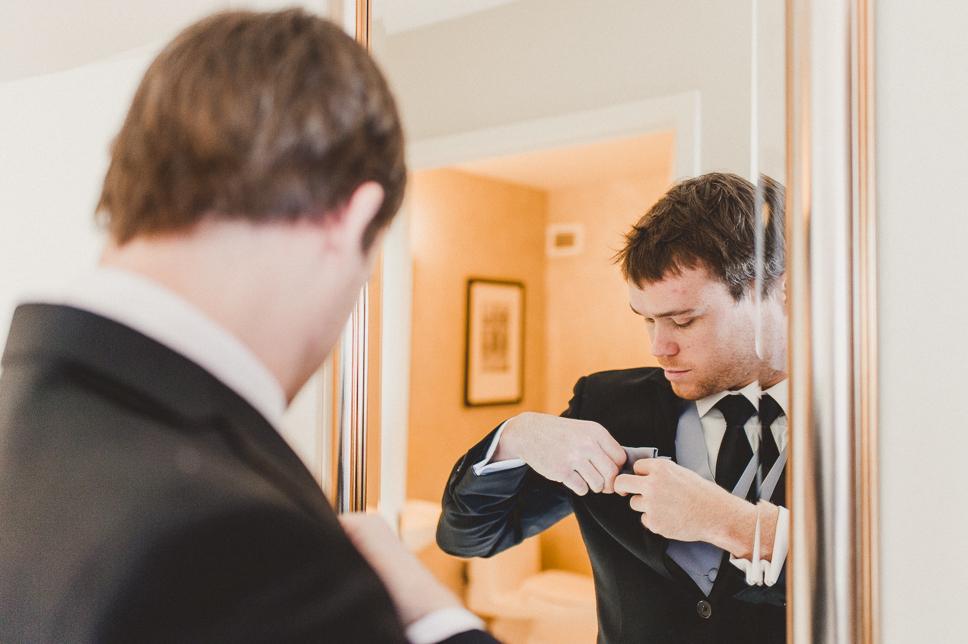 pat-robinson-photography-tendenza-philly-wedding-4.jpg