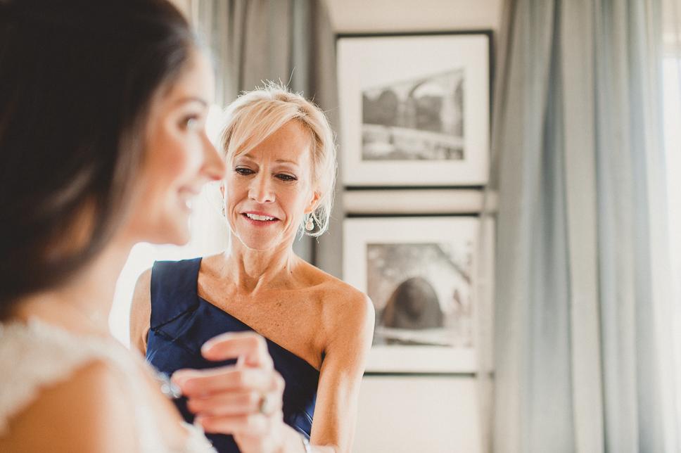 pat-robinson-photography-tendenza-philly-wedding-3.jpg